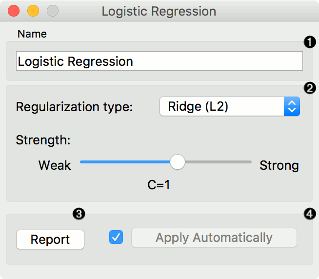 ../../_images/LogisticRegression-stamped.png