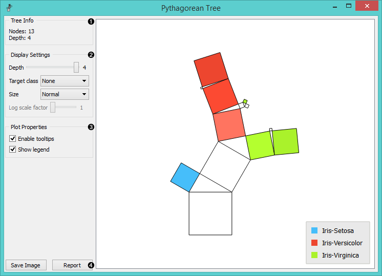 ../../_images/Pythagorean-Tree1-stamped.png