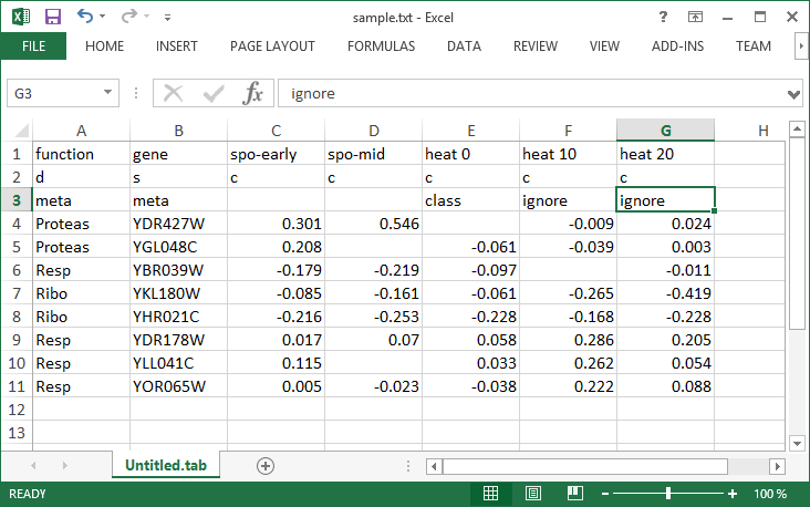 ../_images/excel-with-tab1.png