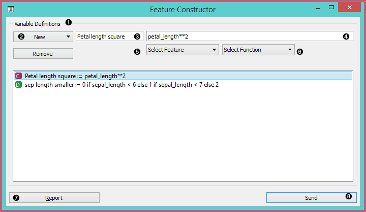 ../../_images/feature-constructor1-stamped.png
