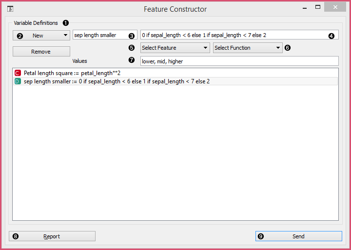 ../../_images/feature-constructor2-stamped.png