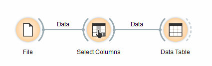 ../_images/select-columns-schema.png